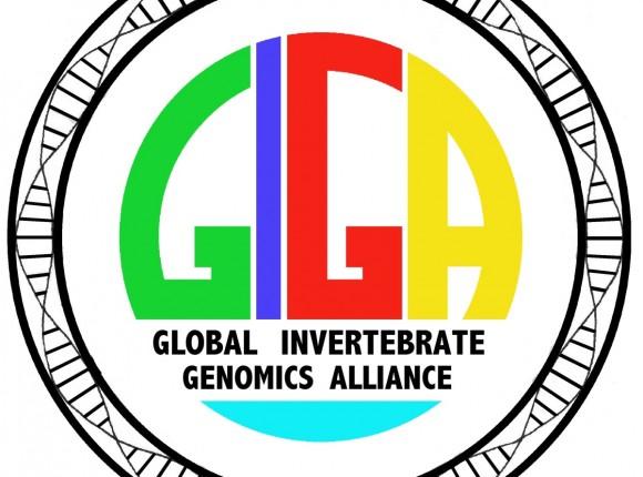 Polo GGB presente al GIGA Munich 2015